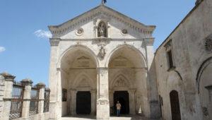 cappella-penitenziale