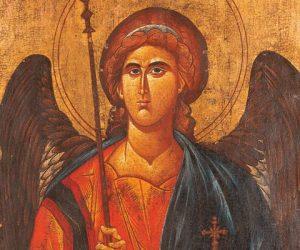 Arcangelo-San-Michele