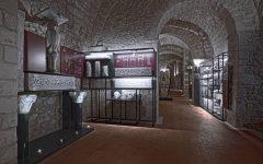 Museo-Lapidario