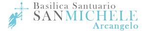 Basilica Santuario San Michele