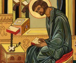 san-marco-evangelista