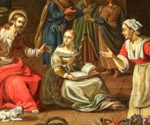 web3-hostess-mary-and-martha-jesus-public-domain