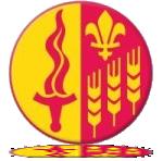 Padri Micheliti