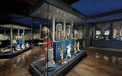 Museo-devozionale